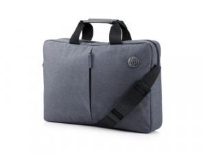 "Чанта за лаптоп HP Value Top Load K0B38AA Laptop Bag 15.6"""