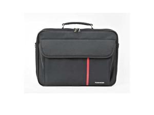 """Чанта за лаптоп Toshiba PX1553E-1NCA Laptop Bag 15.6"""""""