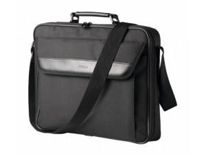 "Чанта за лаптоп Trust Atlanta Carry Bag Black 21080 Laptop Bag 16"""