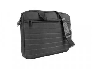 "Чанта за лаптоп uGo Black UTL-1448 Laptop Bag 15.6"""