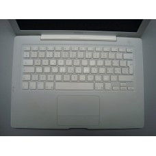 Лаптоп Apple MacBook A1181 13.3''