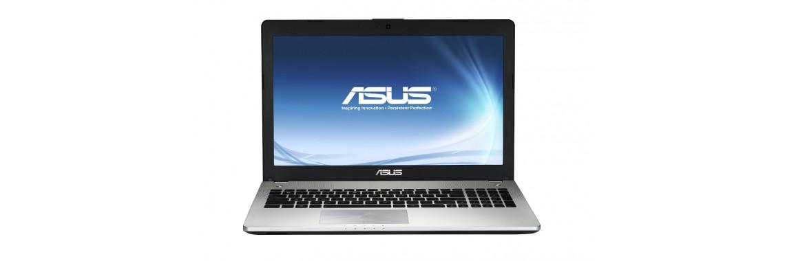 Лаптоп Asus