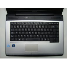 Лаптоп Toshiba Satellite A200 15.4''
