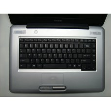 Лаптоп Toshiba Satellite L455 15.6''