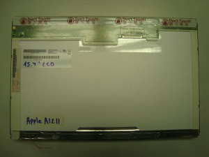 Матрица 15.4 LCD B154PW01 Apple A1211
