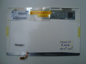 Матрица 14.1 LED LTN141AT12 Lenovo ThinkPad R400 T400