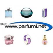 Parfumi.net
