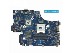 Дънна платка за лаптоп Acer Aspire 5741G 5742G LA-5891P