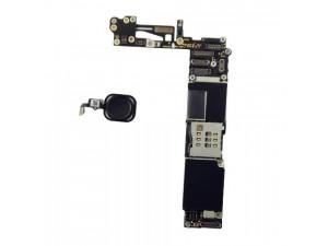 Дънна платка за смартфон Apple iPhone 6 64GB A1549 (втора употреба)