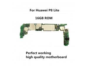 Дънна платка за смартфон Huawei P8 Lite ALE-L21 (втора употреба)