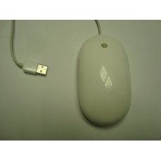 Mouse Apple Magic Mouse A1152