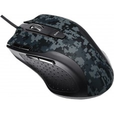 Mouse Asus Echelon Laser Gaming USB