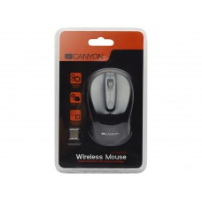 Mouse Canyon Wireless Mouse CNE-CMSW02