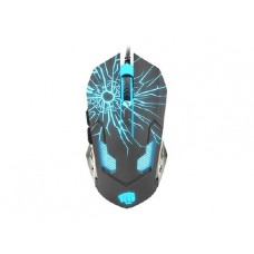 Mouse FURY GLADIATOR 3200DPI Optical Gaming Mouse NFU-0870