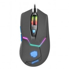 Mouse FURY HUNTER 4800DPI Optical Gaming Mouse NFU-0871