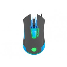 Mouse FURY PREDATOR 4800DPI Optical Gaming NFU-0872