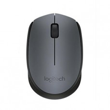 Mouse Logitech M170 Wireless Grey
