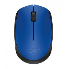 Mouse Logitech M171 Wireless Blue