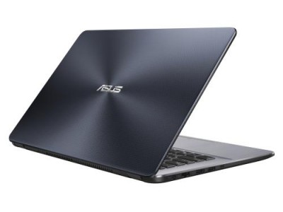 Notebook Asus X505BP-BR013 90NB0G02-M01200