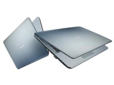 Notebook Asus X541NA-GO206 90NB0E83-M02980_18902 15.6''