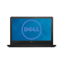 Notebook Dell Inspiron 3567 5397064033866 15.6''