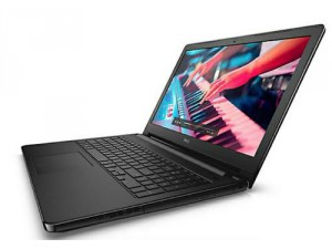 Notebook Dell Inspiron 5555 5397063762460 15.6''