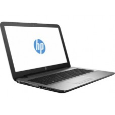 Notebook HP 250 G5 Intel Core i5-6200U 15.6''
