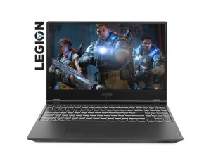 Notebook Lenovo Legion Y540 Intel Core i5-9300HF 8GB DDR4 15.6""