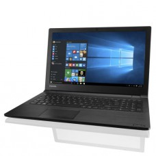 Notebook Toshiba Satellite Pro R50-C-10W PS562E-02J04EG6 15.6''