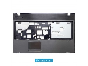 Palmrest за лаптоп Acer Aspire 5251 5551 5741 5742 AP0C9000300