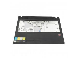 Palmrest за лаптоп Lenovo IdeaPad G505 G510 AP0Y0000D00 (нов)