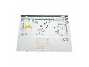 Palmrest за лаптоп Samsung NP-Q35 BA81-02693A