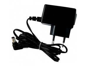 Power Adapter D-Link AF0605-E 100-240V 50-60Hz 5V 1.2A 0.15A (втора употреба)
