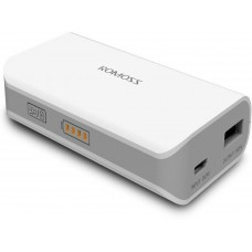 Power Bank Romoss Sailing 2 Mobile 5200mAh