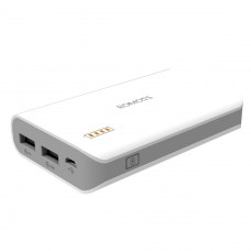 Power Bank Romoss Sailing 3 Mobile 7800mAh