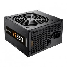 Power Supply Corsair Захранване VS series 350W