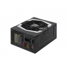 Power Supply FORTRON AURUM 92+ PT1200W - 135mm
