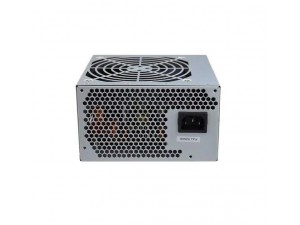Power Supply Fortron FSP250-50HMN 250W 120mm (втора употреба)