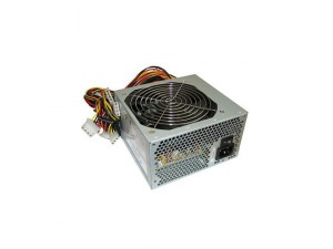 Power Supply Fortron FSP500-60GHN 500W - 120mm