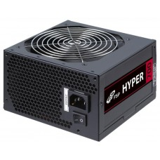 Power Supply Fortron HYPER 700W - 120mm