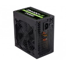 Power Supply Zalman PSU 400W ZM400-LE