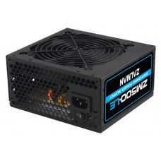 Power Supply Zalman PSU 500W ZM500-LE