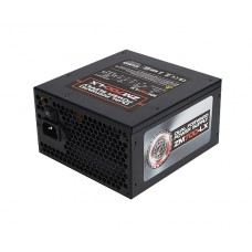 Power Supply Zalman PSU 700W APFC ZM700-LX