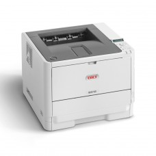 Принтер OKI B512dn Printer