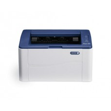 Принтер Xerox Phaser 3020B 3020V 20ppm USB