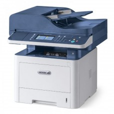 Принтер Xerox WorkCentre 3335 3335V_DNI
