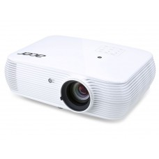 Projector Acer Projector A1200 MR.JMY11.001