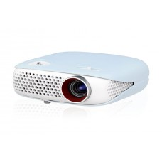 Projector LG PW800 Minibeam PW800