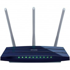 Рутер TP-Link TL-WR1043N N450 Wireless USB