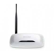 Рутер TP-Link TL-WR740N N150 Wireless